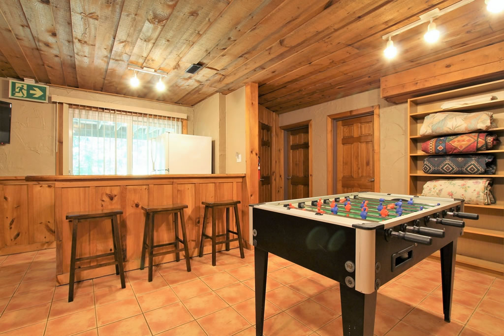 blue-mountain-chalet-rental-recroom4